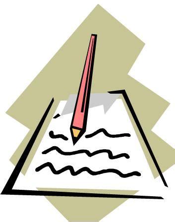 iRubric: 6-8 Grade Descriptive Essay rubric - ZA3X92: RCampus