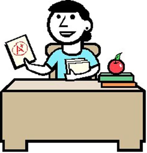 Using Rubrics in Middle School - Marist College