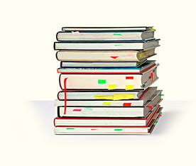 Dissertation help uk - Appraisal, HOA and REO Asset