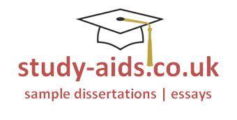 Www dissertation help co uk